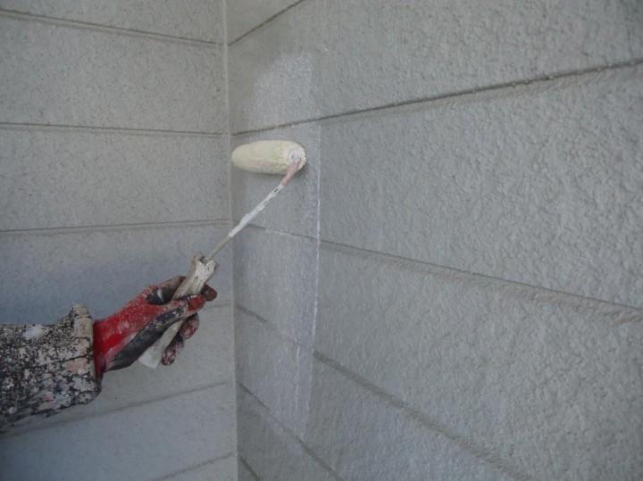 外壁塗装の塗料の選び方